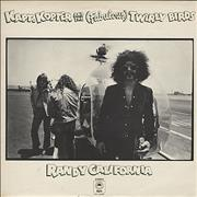 Click here for more info about 'Randy California - Kapt Kopter And The (Fabulous) Twirly Birds'