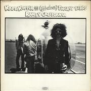 Click here for more info about 'Randy California - Kapt. Kopter And The (Fabulous) Twirly Birds'