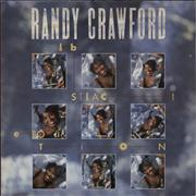 Click here for more info about 'Randy Crawford - Abstract Emotions'