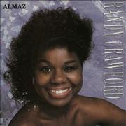 Click here for more info about 'Randy Crawford - Almaz'