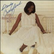 Click here for more info about 'Randy Crawford - He Reminds Me'