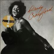 Click here for more info about 'Randy Crawford - Now We May Begin'
