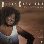 Click here for more info about 'Randy Crawford - The Love Songs'