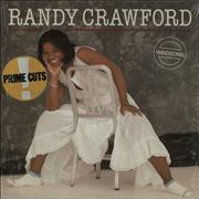 Click here for more info about 'Randy Crawford - Windsong + Shrink'
