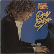 Click here for more info about 'Randy Edelman - Uptown Uptempo The Best Of Randy Edelman'