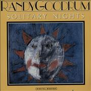 Click here for more info about 'Randy Goodrum - Solitary Nights'