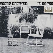 Click here for more info about 'Randy Newman - 18 Songs'