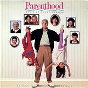 Click here for more info about 'Randy Newman - Parenthood'