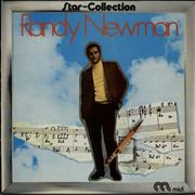 Click here for more info about 'Randy Newman - Randy Newman'