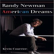 Click here for more info about 'Randy Newman - Randy Newman's American Dreams'