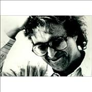 Click here for more info about 'Randy Newman - The Paper'