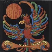 Click here for more info about 'Rare Bird - Rare Bird - Sealed'