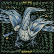 Click here for more info about 'Rare Bird - Born Again'