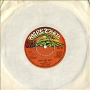 Click here for more info about 'Rare Earth - Good Time Sally'