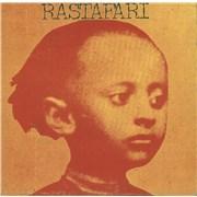 Click here for more info about 'Ras Michael - Rastafari'