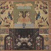 Click here for more info about 'Ravi Shankar - Concerto For Sitar & Orchestra'