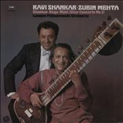 Click here for more info about 'Ravi Shankar - Raga Mala (Garland Of Ragas)'