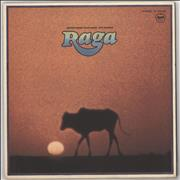 Click here for more info about 'Raga'