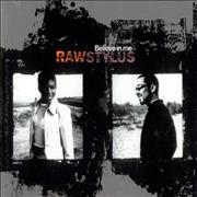 Click here for more info about 'Raw Stylus - Believe In Me'