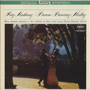 Click here for more info about 'Ray Anthony - Dream Dancing Medley'