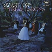 Click here for more info about 'Ray Anthony - Plays For Dream Dancing'