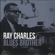 Click here for more info about 'Ray Charles - Blues Brothers - 180gram Vinyl - Sealed'