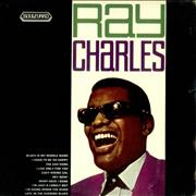 Click here for more info about 'Ray Charles - Ray Charles'