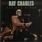 Click here for more info about 'Ray Charles - See See Rider'