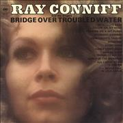 Click here for more info about 'Ray Conniff - Bridge Over Troubled Water'