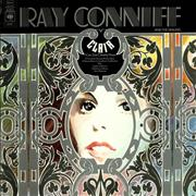 Click here for more info about 'Ray Conniff - Clair'