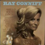 Click here for more info about 'Ray Conniff - Hello Young Lovers'