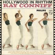Click here for more info about 'Ray Conniff - Hollywood In Rhythm'
