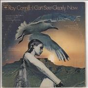 Click here for more info about 'Ray Conniff - I Can See Clearly Now'