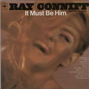 Click here for more info about 'Ray Conniff - It Must Be Him'