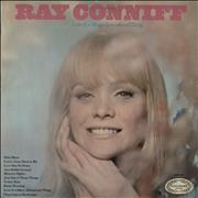 Click here for more info about 'Ray Conniff - Love Is A Many Splendored Thing'