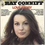 Click here for more info about 'Ray Conniff - Love Story'