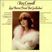 Click here for more info about 'Ray Conniff - Love Theme From 'The Godfather''