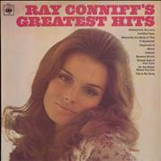 Click here for more info about 'Ray Conniff - Ray Conniff's Greatest Hits'