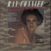 Click here for more info about 'Ray Conniff - Smoke Gets In Your Eyes'