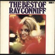 Click here for more info about 'Ray Conniff - The Best Of Ray Conniff'