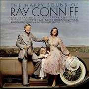 Click here for more info about 'Ray Conniff - The Happy Sound Of Ray Conniff'