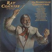 Click here for more info about 'Ray Conniff - The Nashville Connection'