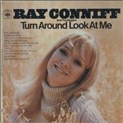 Click here for more info about 'Ray Conniff - Turn Around Look At Me - Stereo'