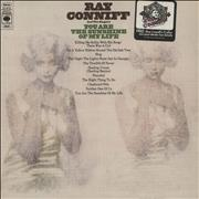 Click here for more info about 'Ray Conniff - You Are The Sunshine Of My Life'