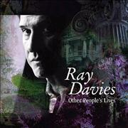 Click here for more info about 'Ray Davies (Kinks) - Other Peoples Lives'