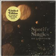 Click here for more info about 'Spotify Singles - RSD BF18'