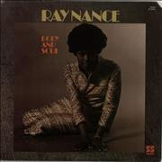 Click here for more info about 'Ray Nance - Body And Soul'