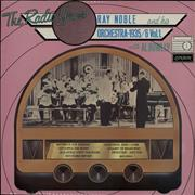 Click here for more info about 'Ray Noble - Ray Noble And His Orchestra 1935/6 Vol. 1'