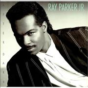 Click here for more info about 'Ray Parker Jr - After Dark'