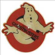 Click here for more info about 'Ghostbusters'